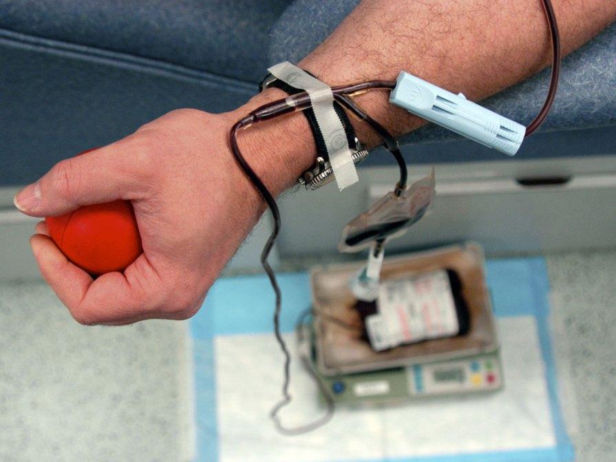 blood-drive-wikicommons