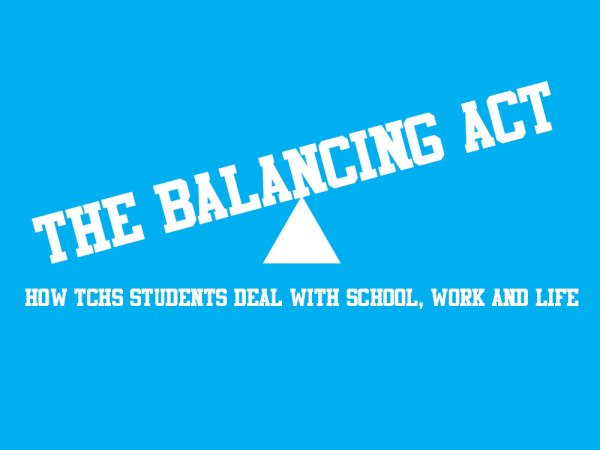 balancing-act