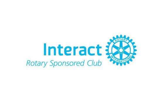 interact logo