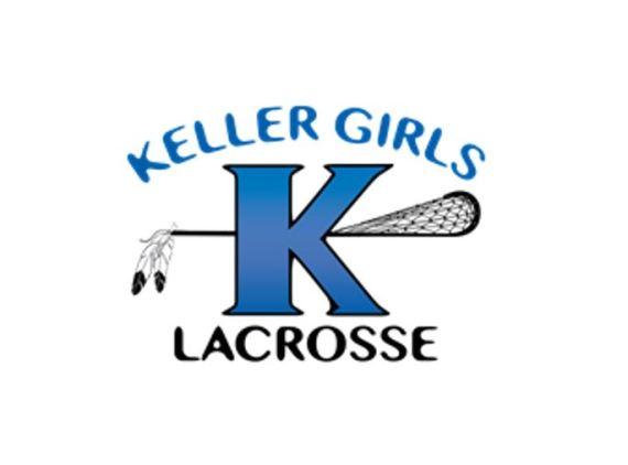 keller girls lacrosse 2