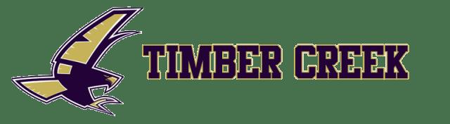 campus-logo-primary