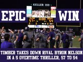 epic-win-phil-o-byron