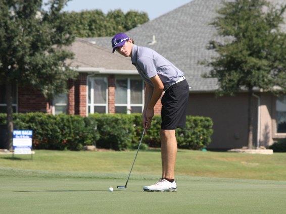golferguy