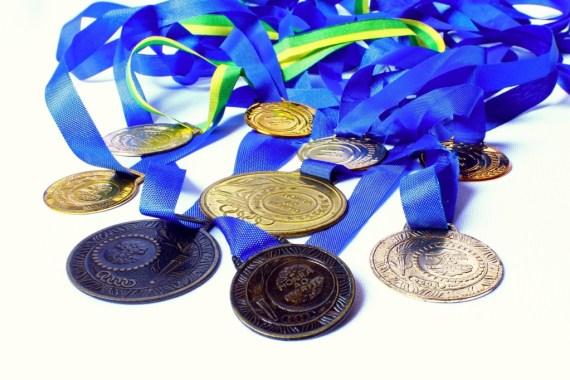 medal-646943_1280