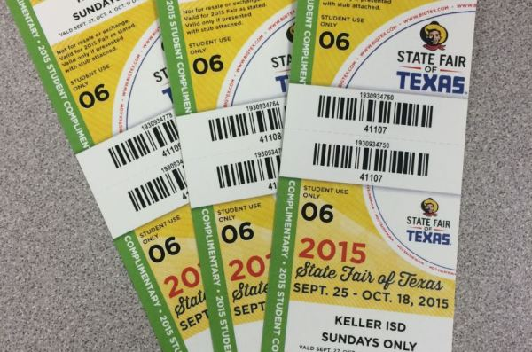 state fair 2015 tickets