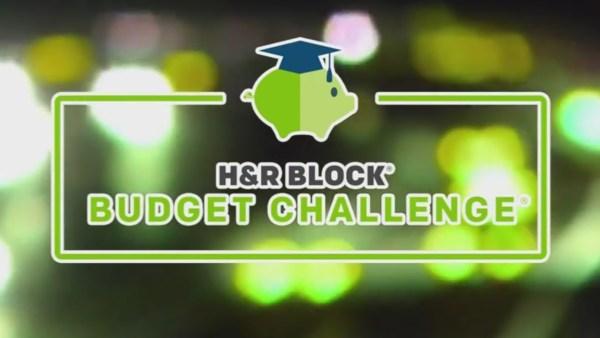 hrblock-budget-challenge
