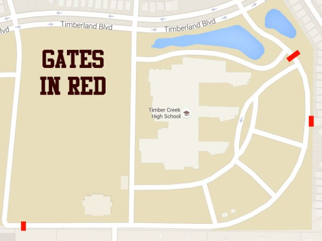 parking-gates-map-A