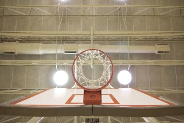 basketball-670052_1920