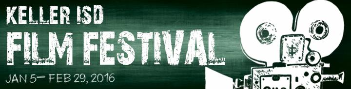 kisd film festival