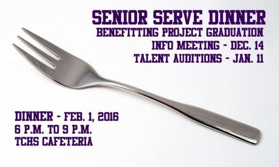 senior serve promo twitter