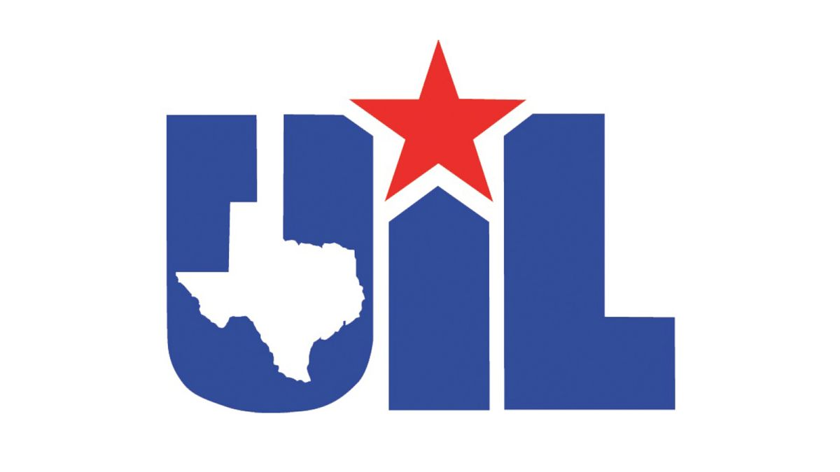 timber creek kisd schools in district 36a after uil
