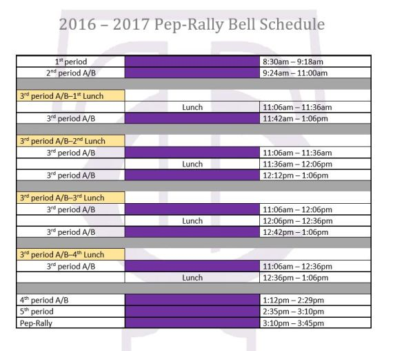 pep-rally-bell-schedule-2016-17