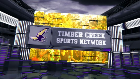 timber-creek-sports-network-new-logo