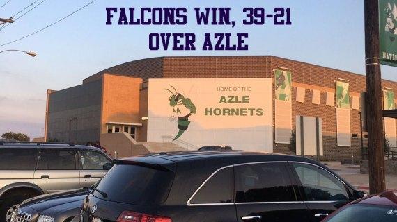 win-over-azle