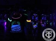 lgarner-lights-out2
