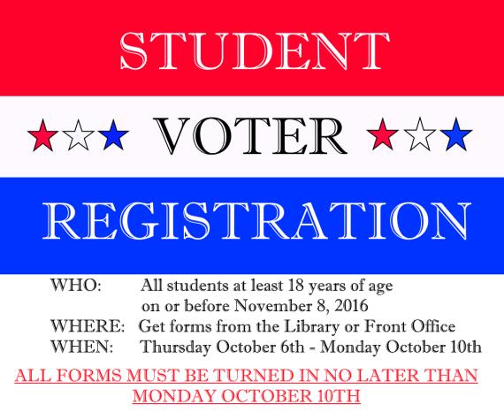 student-voter-registration-for-talon