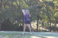 golf_1617