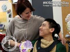 kisd-100-day-014