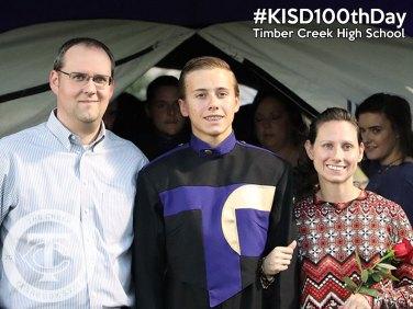 kisd-100-day-016