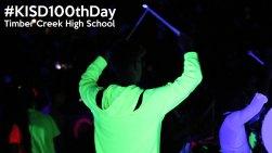 kisd-100-day-072