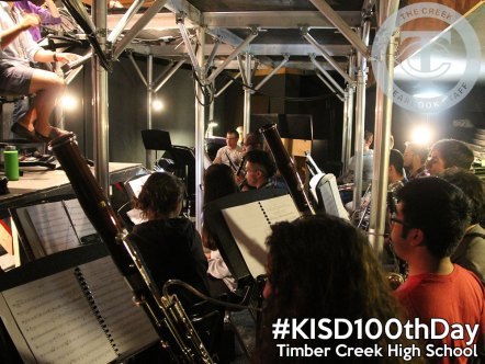 kisd-100-day-086
