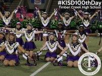 kisd-100-day-095
