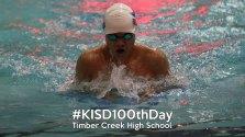 kisd-100-day-099