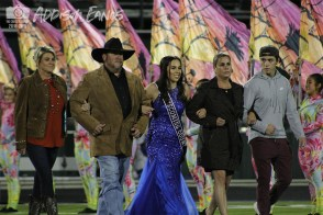 Photos from the Oct. 18, 2018 Homecoming football game from The Creek Yearbook photographers. (Photos by Addison Eanes) Buy your own copy of this or other images from The Creek Yearbook via SmugMug. Click here to browse photos.