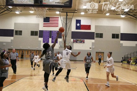 TEjuwa VGBB vs Crowley_0000_IMG_7496