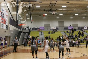 TEjuwa VGBB vs Crowley_0002_IMG_7399