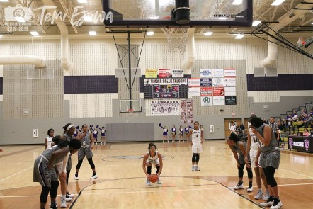 TEjuwa VGBB vs Crowley_0005_IMG_7353