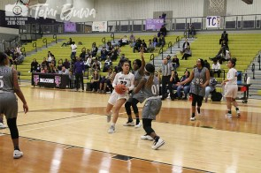 TEjuwa VGBB vs Crowley_0009_IMG_7297