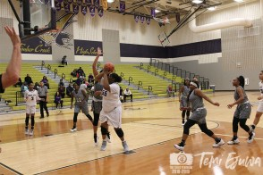 TEjuwa VGBB vs Crowley_0011_IMG_7262