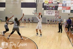 TEjuwa VGBB vs Crowley_0013_IMG_7257