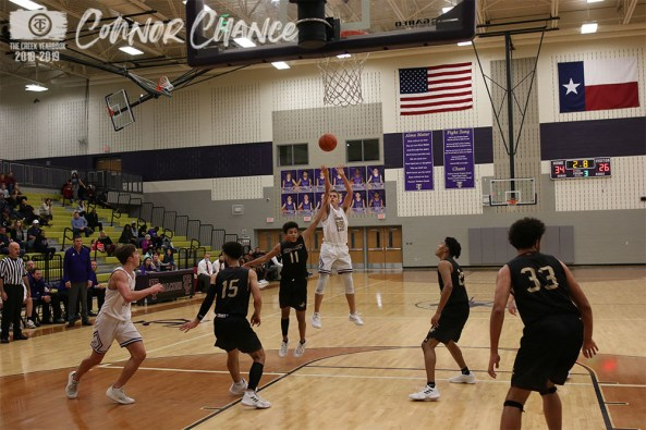 CChance VBBB vs Saginaw_0005_IMG_9704
