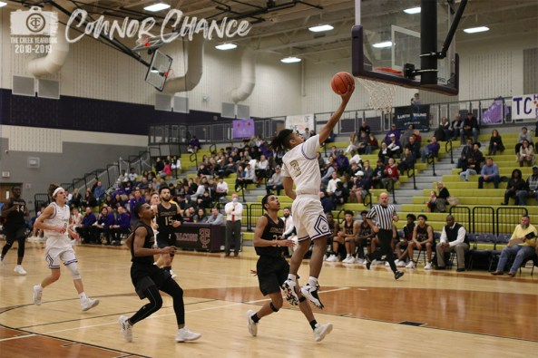 CChance VBBB vs Saginaw_0011_IMG_9617
