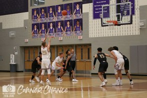 CChance VBBB vs Saginaw_0015_IMG_9583