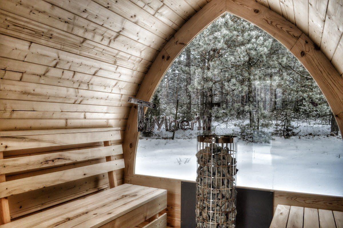 Outdoor Garden Saunas For Sale Uk Outside Barrel Wooden Saunas Diy