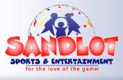 Sandlot logo