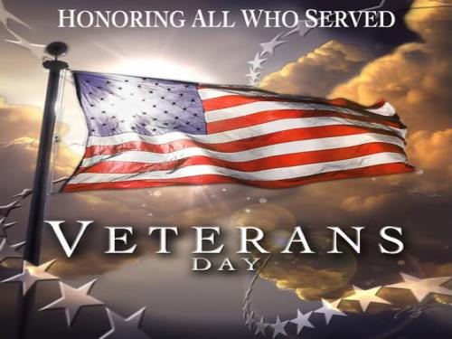 veterans-day-images-hd