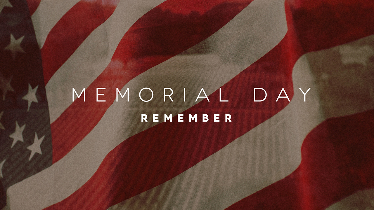 memorial-day-remember-still