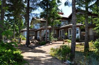 timberlane-beach-resort4