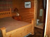 Abbott_Master_Bedroom_and_Bath