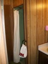 Abbott_Third_Bathroom