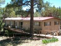 Casa-Sacramento2