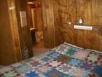 Casa_Sacramento_C_Master_Bedroom__Bath