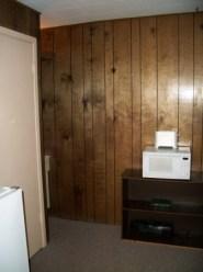 Casa_Sacramento_D_Dressing_Room