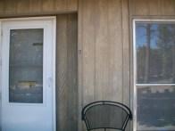 Front-Door-e1362784125137