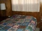 Master-Bedroom2-e1362784014454