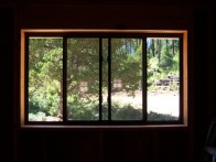 Out dining room window. (2)